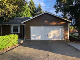 Single Family for rent in 4514  76th St. SW., Mukilteo, WA, 98275