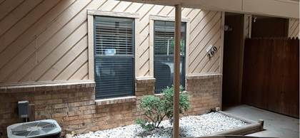 Residential for sale in 8009 NW 8th Street 260, Oklahoma City, OK, 73127