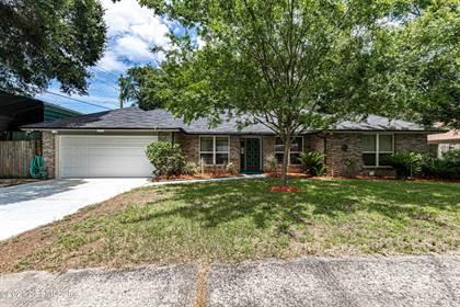 Propiedad residencial en venta en 2081 CHISHOLM TRL, Jacksonville, FL, 32225