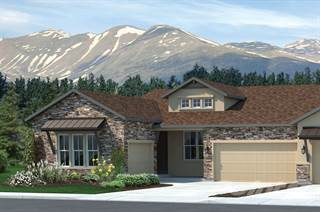 Phenomenal Trailridge Co Real Estate Homes For Sale From 290 000 Download Free Architecture Designs Ogrambritishbridgeorg