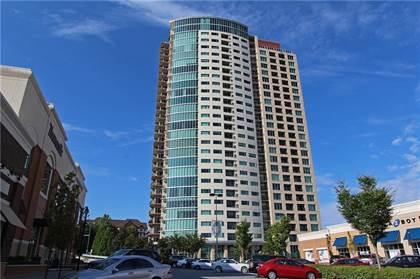 Residential Property for sale in 4561 Olde Perimeter Way 805, Dunwoody, GA, 30346
