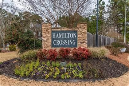 Residential for sale in 3411 Hard Creek Lane, Buford, GA, 30519