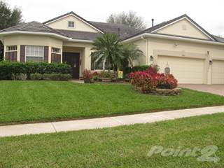 Residential Property for sale in 2803 HIGHLAND VIEW CIR, Clermont, FL, 34711