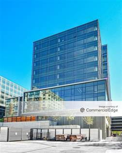 Office Space for rent in 1101 Lake Washington Blvd North, Renton, WA, 98056