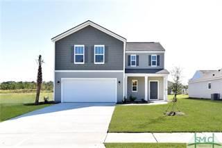 Single Family for sale in 28 Gardenia Drive, Savannah, GA, 31322