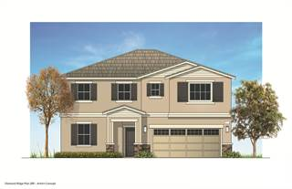 Single Family for sale in 13014 Woodhill Street, Victorville, CA, 92392
