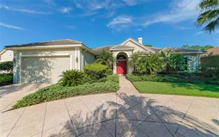 Single Family for sale in 7542 TORI WAY, Bradenton, FL, 34202