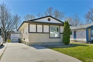 Single Family for sale in 47 Delorme BAY, Winnipeg, Manitoba, R3V1R3