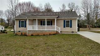 Single Family for sale in 1403 Berry Trail, Wadesboro, NC, 28170
