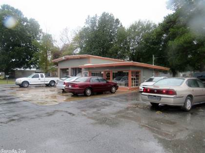 Multifamily for sale in 1818 S Highway 161, Jacksonville, AR, 72076