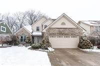 Photo of 37654 NORTHFIELD Avenue, Livonia, MI