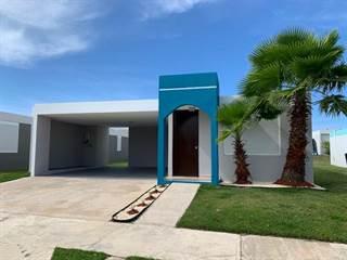 Single Family for sale in 0 E 14 CALLE 6 CIUDAD ATLANTIS, Arecibo, PR, 00612