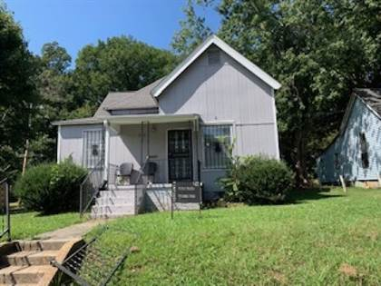 Residential Property for sale in 223 LACONTE, Jackson, TN, 38301