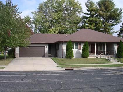 Residential Property for sale in 180 Bindl Dr, Reedsburg, WI, 53959
