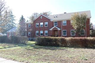 Multi-family Home for sale in 520 18 ST S, Lethbridge, Alberta