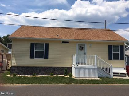 Residential for sale in 3420 ASTER AVENUE, Feasterville Trevose, PA, 19053