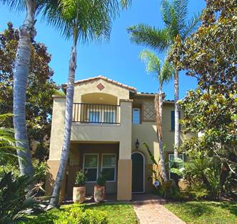 Residential for sale in 2939 W Bainbridge Rd, San Diego, CA, 92106