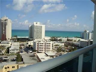 Photo of 6770 Indian Creek Dr, Miami Beach, FL