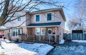 Residential Property for sale in 792 ELGIN Street N, Cambridge, Ontario, N1R 7Z3