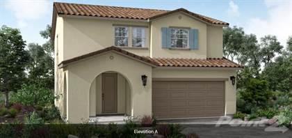 Singlefamily for sale in 6789 Streeter Ave, Riverside, CA, 92504