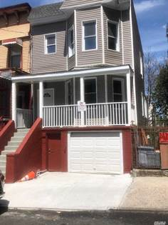 Multifamily for sale in 505 E 182nd Street, Bronx, NY, 10457
