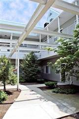 Apartment for rent in Heritage Apartments - One Bedroom Den, Attleboro, MA, 02703