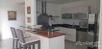 Residential Property for rent in Aquamarina Pool View, Lowlands, Sint Maarten