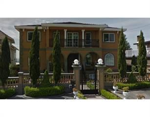 Single Family for sale in 251 N SPRINGER AVENUE, Burnaby, British Columbia, V5B1H5