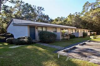 Apartment for rent in Berry Pines - The Sterling, Milton, FL, 32570