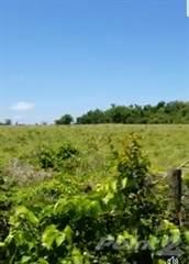 Land for sale in BO. COCOS, Quebradillas, PR, 00678