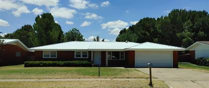 Residential Property for sale in 804 E Hayes, Morton, TX, 79346