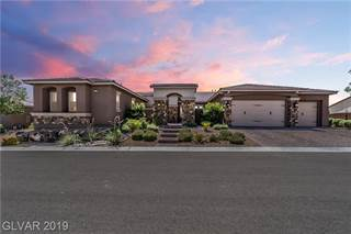 Single Family for sale in 6871 HILLSTOP CREST Court, Las Vegas, NV, 89131