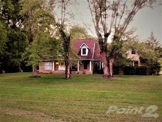 Residential Property for sale in 5525 Dog Fork Laurel, Catlettsburg, KY, 41129