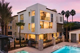 Multi-family Home for sale in Unit 107, Dana Point, CA, 92629