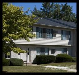 Apartment for rent in Chatsford Village Apartments, Madison Heights, MI, 48071