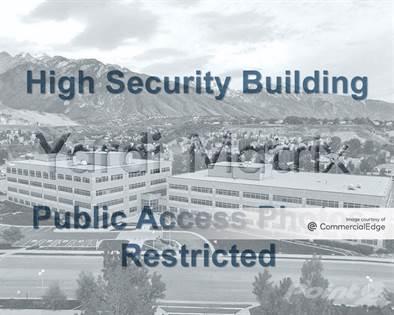 Office Space for rent in 100 Sun Avenue NE, Albuquerque, NM, 87109