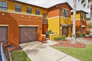 Condo for sale in 1226 Marquise Court, Rockledge, FL, 32955