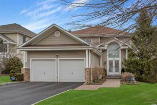 Single Family for sale in 99 Redan Dr, Smithtown, NY, 11787