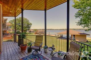 Single Family for sale in 191 Lake View Cir , Montgomery, TX, 77356