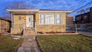 Single Family for sale in 6017 North Campbell Avenue, Chicago, IL, 60659