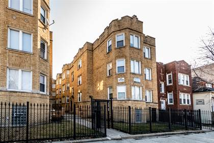 Apartment for rent in 7941 S Marquette, Chicago, IL, 60617