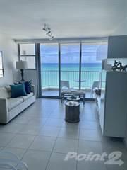 Condominium for sale in 5349 Isla Verde Avenue Marbella del Caribe, Carolina, PR, 00979