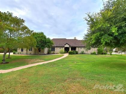 Single-Family Home for sale in 10909 Centennial Trail , Austin, TX, 78726