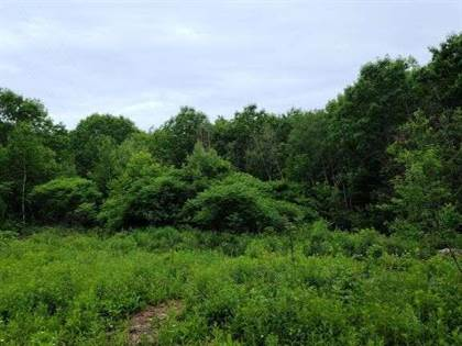 Lots And Land for sale in Lot A Shaw Road, Augusta, ME, 04330