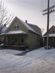 Multi-family Home for sale in 1733 S MILITARY Street, Detroit, MI, 48209