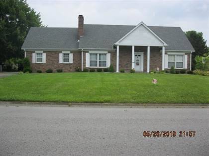 For 705 Clifford Drive Elizabethtown Ky 42701 More On Point2homes