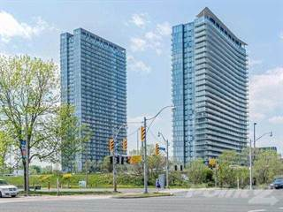 Apartment for sale in 105 The Queensway Toronto Ontario M6S 5B5, Toronto, Ontario, M6S 5B5