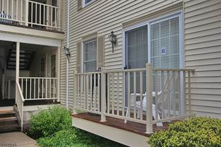 Single Family for rent in 175 JAMESTOWN RD 175, Greater Liberty Corner, NJ, 07920