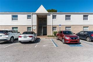 Condo for sale in 7210 N MANHATTAN AVENUE 1724, Egypt Lake-Leto, FL, 33614