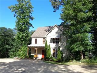 Single Family for sale in 75 County Road 1068 ., Clanton, AL, 35045